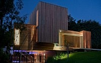 003-kew-house-3-vibe-design-group