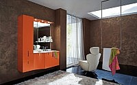 003-modern-bathrooms