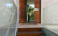 003-oakpass-residence-heusch-architecture