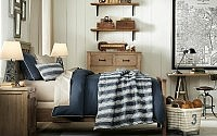 003-traditional-boys-bedrooms