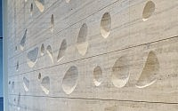 003-travertine-wall-kohn-pedersen-fox