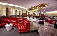 003-virgin-upper-class-lounge-slade-architecture