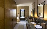 004-beautiful-amangiri-resort-spa