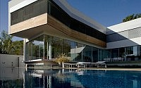 004-contemporary-house-finearc