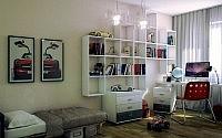004-creative-teen-workspaces