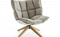004-husk-armchair