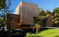 004-kew-house-3-vibe-design-group
