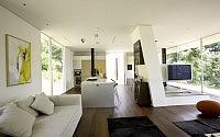 004-oakpass-residence-heusch-architecture