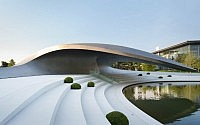004-porsche-pavilion-henn-architects