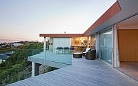 004-redcliffs-house-map-architects