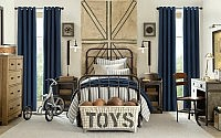 004-traditional-boys-bedrooms