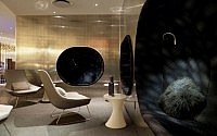 004-virgin-upper-class-lounge-slade-architecture