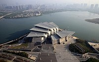 004-wuxi-grand-theatre-pesarchitects