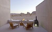 005-beautiful-amangiri-resort-spa