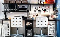 005-creative-teen-workspaces