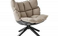 005-husk-armchair