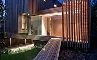 005-kew-house-3-vibe-design-group