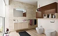 005-modern-bathrooms