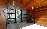 005-mt-bonnell-house-mell-lawrence-architects