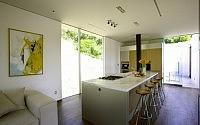 005-oakpass-residence-heusch-architecture