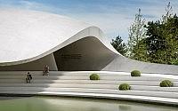 005-porsche-pavilion-henn-architects