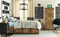 005-traditional-boys-bedrooms
