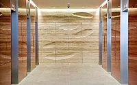 005-travertine-wall-kohn-pedersen-fox