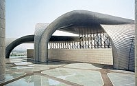 005-wuxi-grand-theatre-pesarchitects
