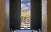 006-beautiful-amangiri-resort-spa