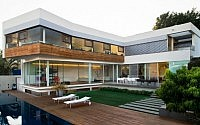 006-contemporary-house-finearc