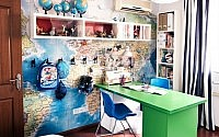 006-creative-teen-workspaces