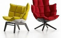 006-husk-armchair