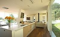 006-oakpass-residence-heusch-architecture