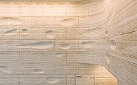 006-travertine-wall-kohn-pedersen-fox