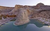 007-beautiful-amangiri-resort-spa