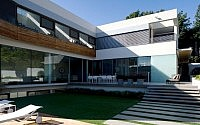 007-contemporary-house-finearc