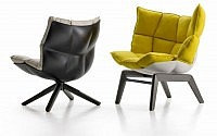 007-husk-armchair