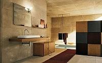 007-modern-bathrooms
