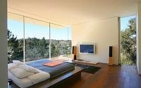 007-oakpass-residence-heusch-architecture