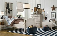 007-traditional-boys-bedrooms