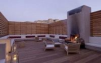 008-beautiful-amangiri-resort-spa