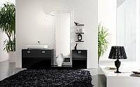 008-modern-bathrooms