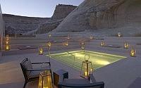 009-beautiful-amangiri-resort-spa