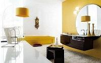 009-modern-bathrooms