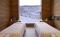 010-beautiful-amangiri-resort-spa