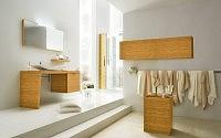 010-modern-bathrooms