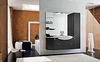 011-modern-bathrooms