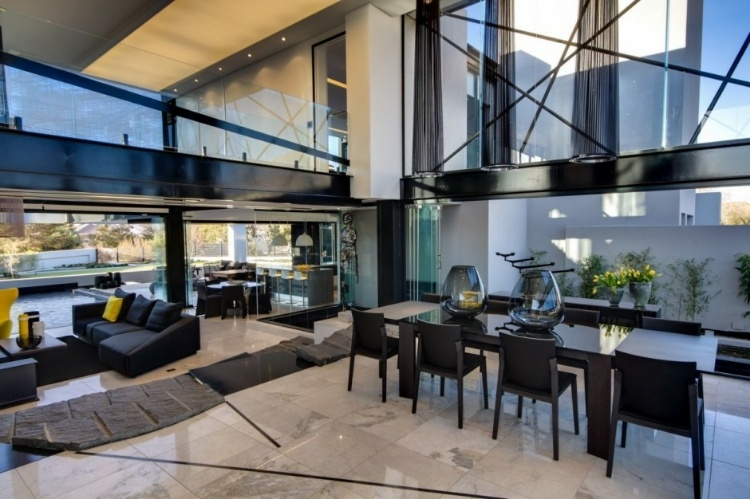 The Ber House In Midrand South Africa HomeAdore - Ber house in south africa
