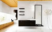 012-modern-bathrooms