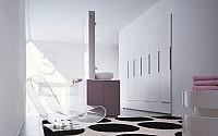 013-modern-bathrooms